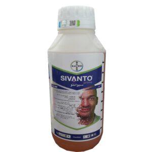 حشره کش سیوانتو