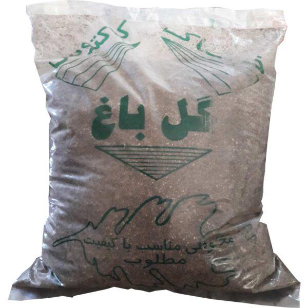خاک کاکتوس 5 کیلوگرمی