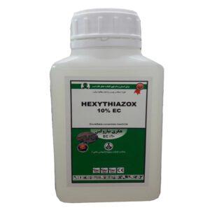 هگزی تیازوکس (نیسورون)