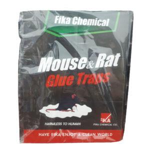 تله چسب موش فیکا