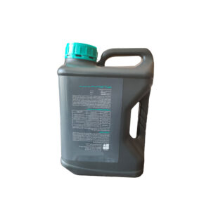 کود مایع هیومیکاسید نوتری تک 5 لیتر