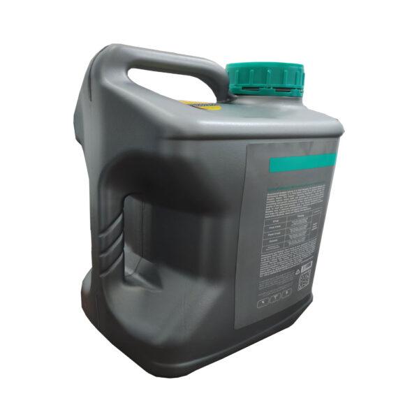 کود مایع اسیدآمینه نوتریتک مدل سویلبوستر 5 لیتر